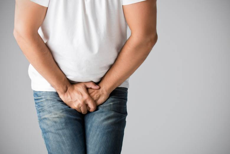 Sweaty balls causes, remedies, cures and best powders for scrotum sweating